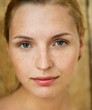 4 New Ways to Get Glowing Skin