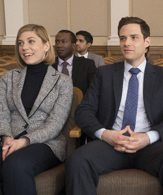 The Trailer for Shonda Rhimes's New Drama For the PeopleIs Out