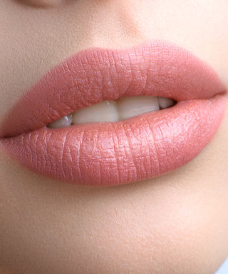Everything You Need to Know About Getting Lip Injections