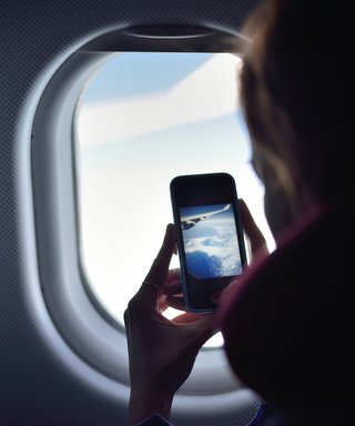 9 Travel-Friendly Gadgets You Need to Bring on Your Next Vacation