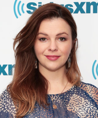 Amber Tamblyn Pens a Powerful Op-Ed on Harassment in Hollywood