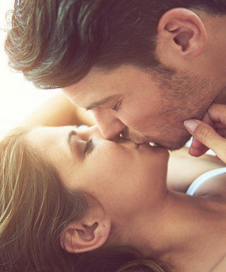 "Here's How Much Sex Is ""Healthy"" At Each Stage of Your Relationship"