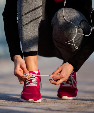 9 Exercise Mistakes You're Probably Making