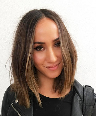 Awe Inspiring Hairstyles Haircuts Latest Hair Color Ideas And Trends For 2016 Short Hairstyles Gunalazisus