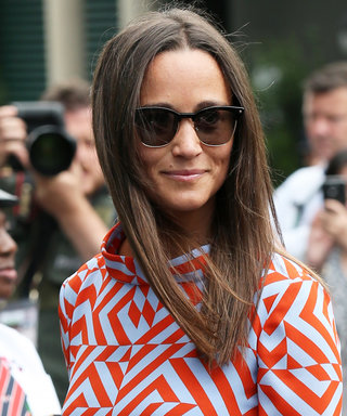 Shop Pippa Middleton-Worthy Wedding Dresses