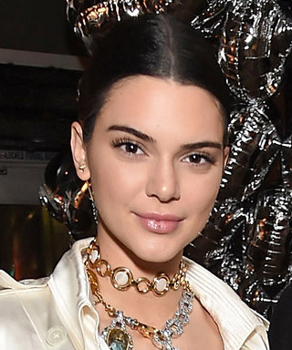"Kendall Jenner Expresses Her Outrage at Caitlyn Jenner's Memoir: ""It's Insane"""