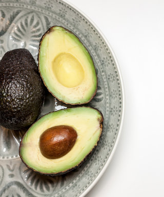 The Avolatte Combines Coffee, Avocados, and Irony