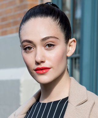 Emmy Rossum on Why She Finally Decided to Fight for Equal Pay on Shameless