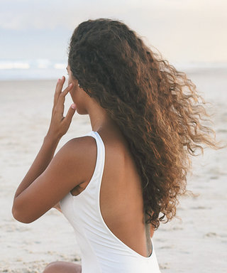 7 Products to Protect Your Hair from the Sun this Summer