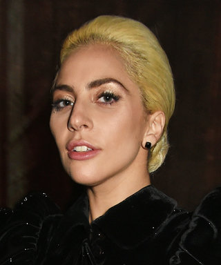 Read Lady Gaga's Touching Tribute to Her Friend Who Passed Away from Cancer