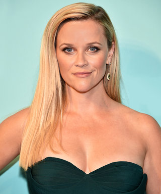 Reese Witherspoon Surprise-Visited the Student Living in Her Old Dorm Room