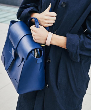 Order This Must-Have Bag Before It Sells Out