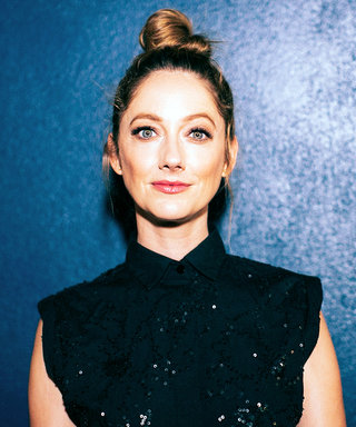 What Playing a Vixen On-Screen Taught Judy Greer About Being Sexy