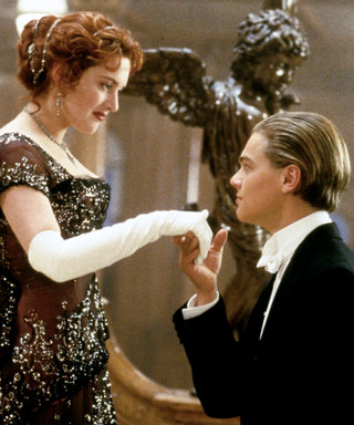 Kate Winslet's Best Titanic Memory Will Make You Tear Up