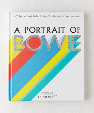 10 Coffee Table Books for Every Kind of Dad