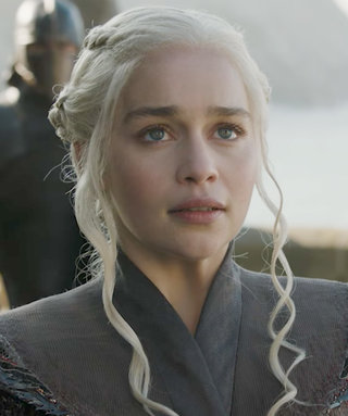 The First Game of Thrones Season 7 Trailer Just Left Us Breathless