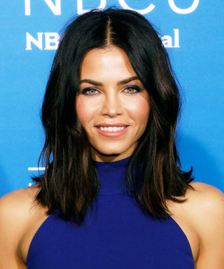Jenna Dewan Tatum Reveals What She Eats in a Day