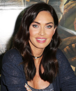 Megan Fox Says Getting Fired from Transformers Was the Lowest Point of Her Career