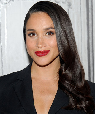 What Meghan Markle Got Up to After Pippa's Wedding