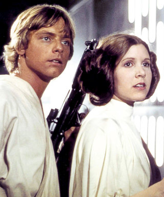 8 Life Lessons I Learned from Star Wars