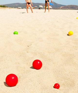 11 Outdoor Games That Kids and Adults Will Love All Summer Long