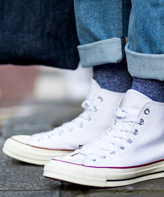 Best Festival Shoes Under $100