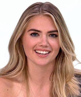 Kate Upton's Summer Beauty Routine Involves Pedialyte