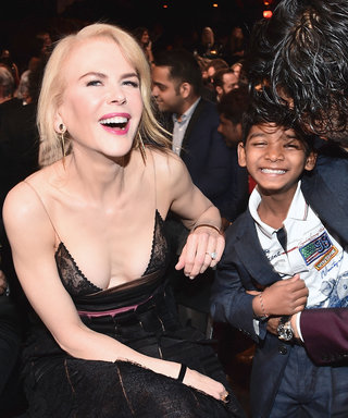 7 of Nicole Kidman's Funniest Viral Moments