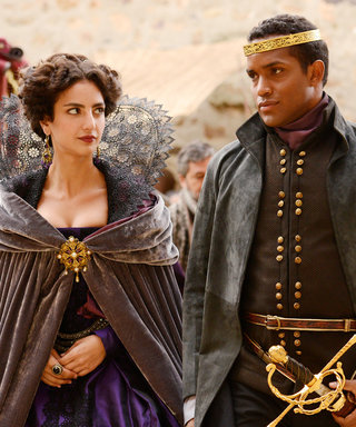 5 Things to Expect in Still Star-Crossed