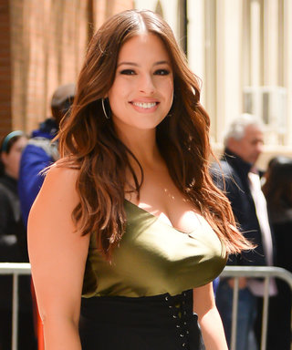 Shop Ashley Graham's Favorite Shoe Brand for Under $200