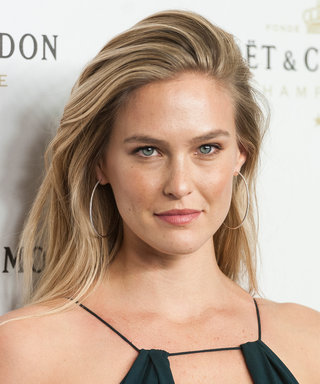 Pregnant Bar Refaeli Lived in Bikinis on Her Thailand Babymoon