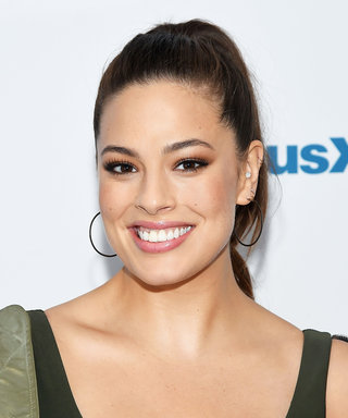 Ashley Graham Reveals the Outfit She Thinks Every Curvy Girl Should Own