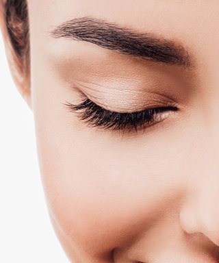 For Brows That Can Withstand a 12-Hour Day, Try This Gel