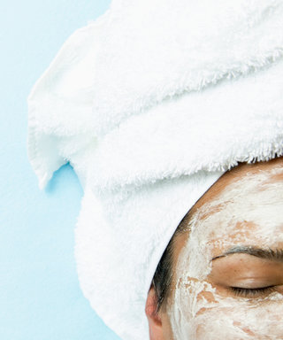 7 Peel-Off Face Masks for Every Skin Struggle
