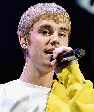 "Justin Bieber Cancels Purpose World Tour ""After Careful Consideration"""