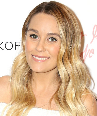 Lauren Conrad Is Here with an Instagram-Worthy Swimwear Launch
