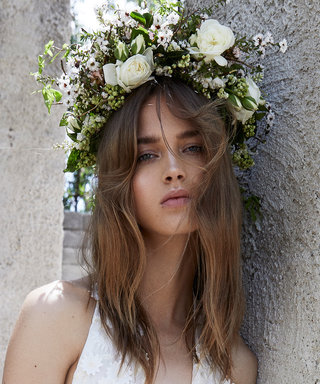 For Love and Lemons' New Bridal Collection Is Totally Dreamy