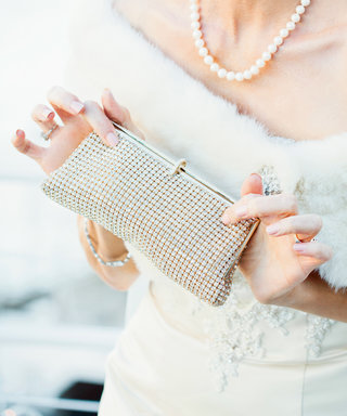 The One Wedding Day Makeup Essential You Need in Your Clutch