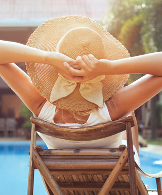 Millennial Women Are the Least Likely to Use Their Vacation Days