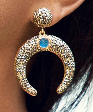 Get 30% Off on Statement-Making Earrings at BaubleBar's Sale