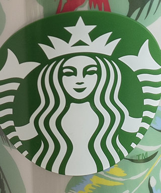 Here's How to Get the Special Starbucks Cups That Are Only Sold in Asia
