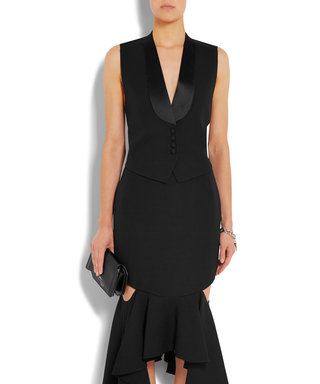 These Givenchy Items Are 50% Off at Net-A-Porter's Glorious Sale