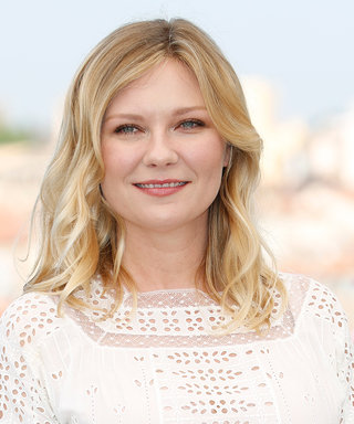 Kirsten Dunst's Latest News Had Her Mum Crying at the Grocery Store