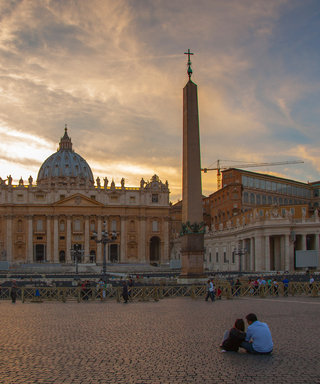 This Airline Is Launching Direct Flights to Italy for $189