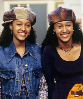 A Sister, Sister Reboot Is Happening and We're 100 Percent Here for It