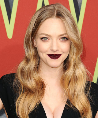 Amanda Seyfried Has Big News About the Mamma Mia Sequel
