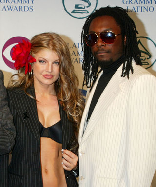 Will.i.am Confirms That Fergie Is No Longer Part of The Black Eyed Peas