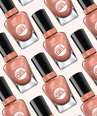 One Bottle of This Nail Polish Is Sold Every Two Minutes