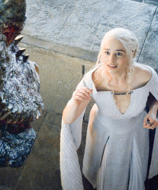 Harvard Now Offers a Class All About Game of Thrones