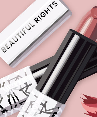 9 Beauty Brands Donating to the Women's Causes You Care About